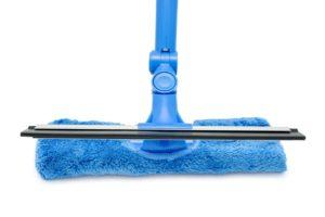 Best-Microfiber-Mops