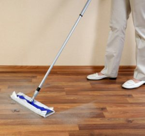 Best-Mop-For-Hardwood-Floors