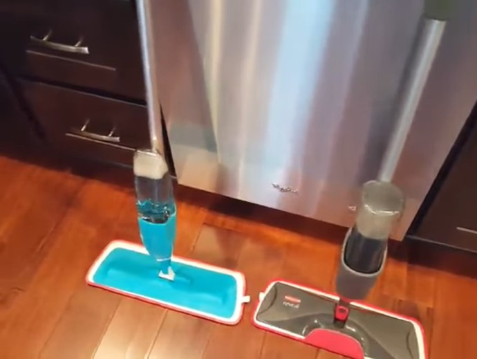 Best-Spray-Mop