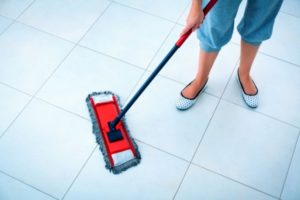 best-mops-for-tile-floors