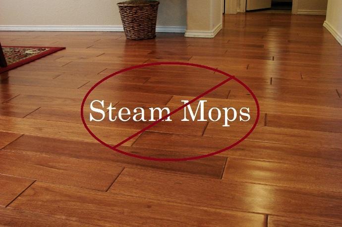 can-use-steam-mop-on-vinyl-floor