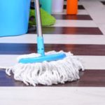 how-to-wring-a-mop-without-a-wringer