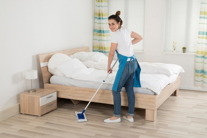 Bona Vs Swiffer Which Hardwood Flooring Cleaner Is Better