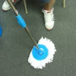 how-to-use-spin-mop