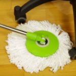 how-to-wash-a-spin-mop-head-in-the-washing-machine