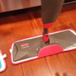 rubbermaid-reveal-spray-mop-review