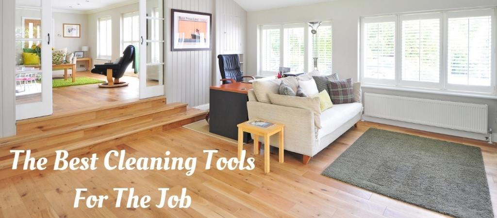 homepage-floorcleaningtools