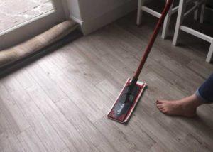 Best-Mop-For-Laminate-Floors
