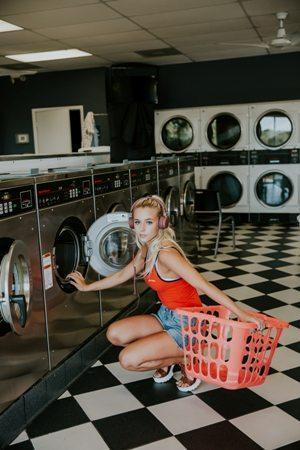how-to-make-a-washing-machine-quieter