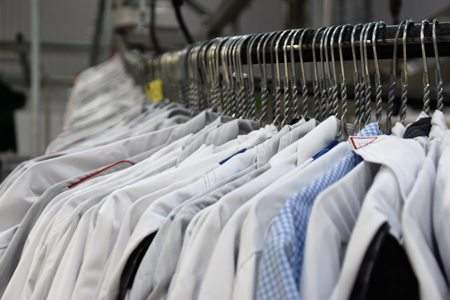 how-long-does-dry-cleaning-take