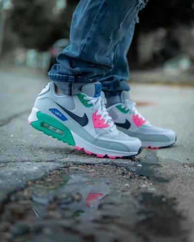 how-to-clean-nike-air-max