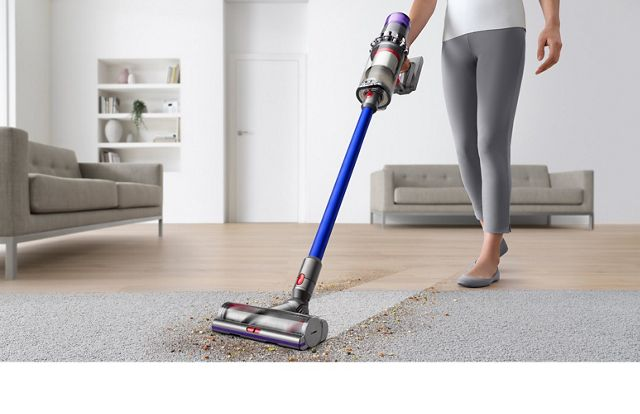 mop-or-vacuum-first