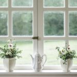 how-to-stop-dust-coming-through-windows