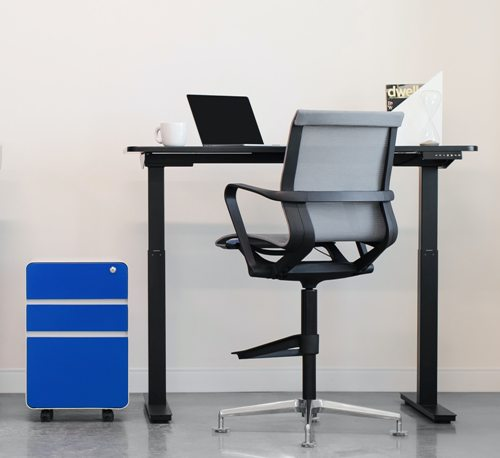 clean-mesh-office-chairs