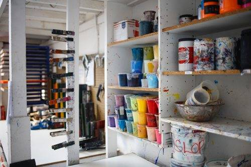 how-to-remove-enamel-paint