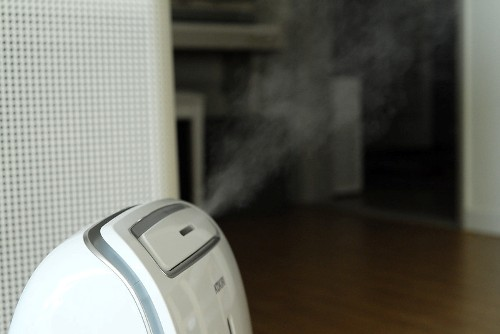 self-cleaning-humidifier-for-home-use