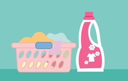 laundry-detergent-alternatives
