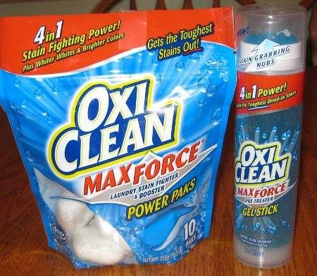 oxiclean-ingredients-and-how-they-work