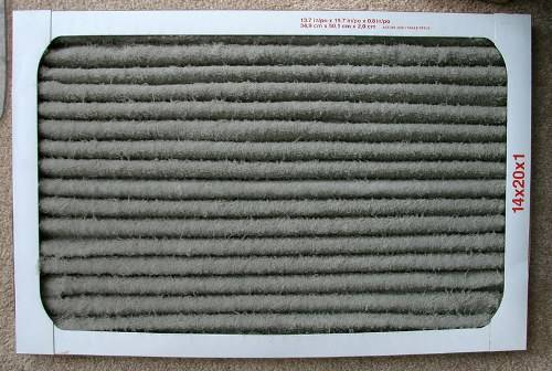 clean-kn-air-filter-without-kit
