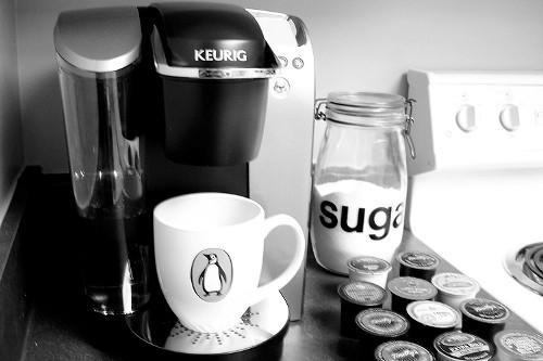 clean-mr-coffee-keurig