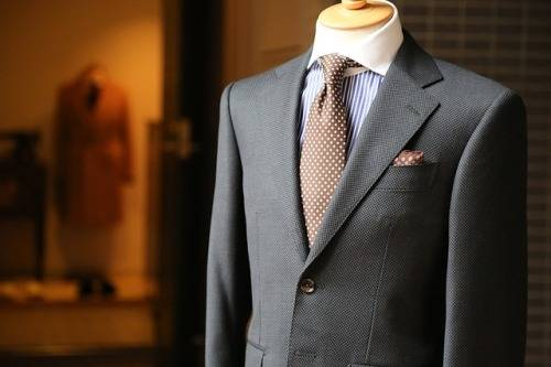 how-often-should-you-dry-clean-a-suit