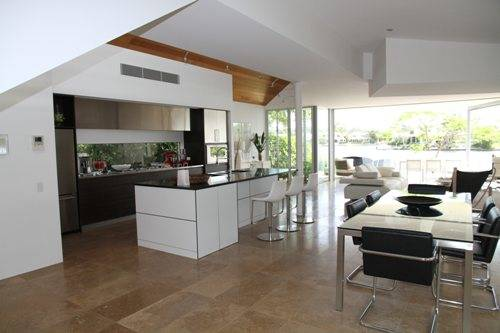 how-to-make-marble-floors-shine