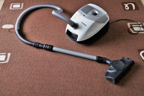 is-a-vacuum-cleaner-considered-an-appliance