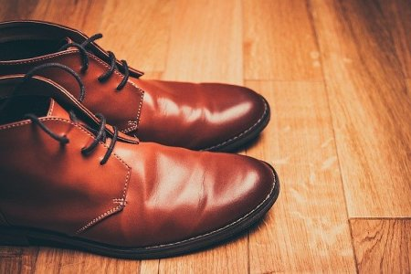 household-products-can-you-use-to-clean-leather