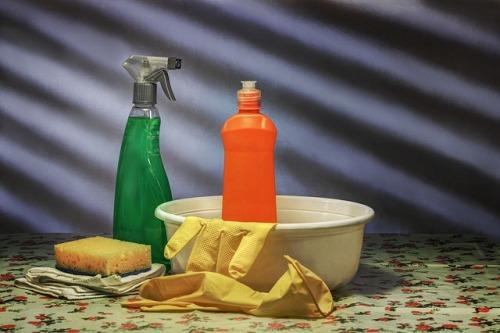 bleach-vs-ammonia