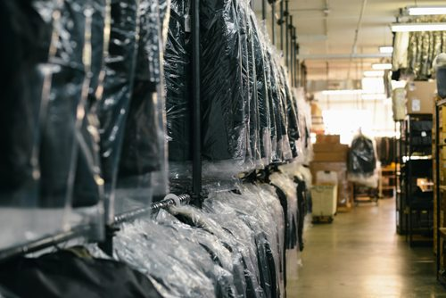does-dry-cleaning-really-clean