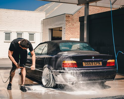 does-wash-and-wax-work