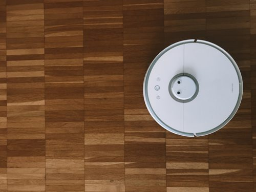 how-does-roomba-know-when-to-stop