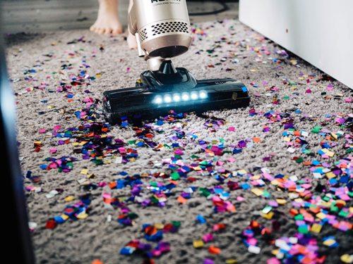 how-long-should-a-vacuum-last