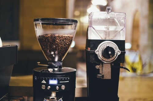 how-often-should-i-clean-my-coffee-grinder