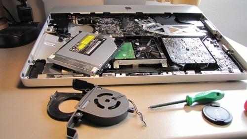 how-often-should-you-clean-laptop-fan