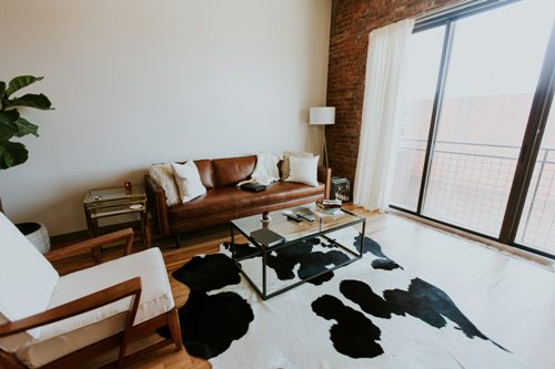 clean-a-leather-rug