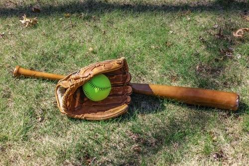 how-to-clean-batting-gloves