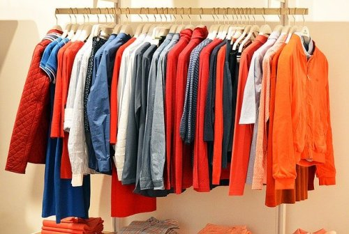 remove-chemical-smell-from-new-clothes