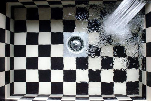 is-drain-cleaner-an-acid-or-a-base
