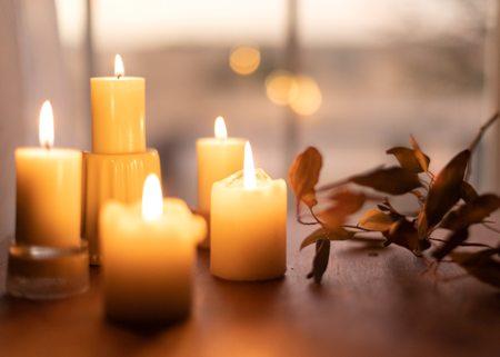 do-candles-clean-the-air