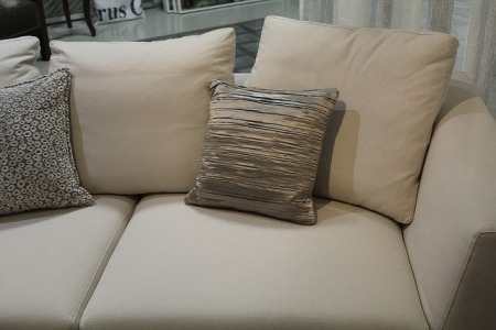 how-to-clean-fabric-sofa-without-water