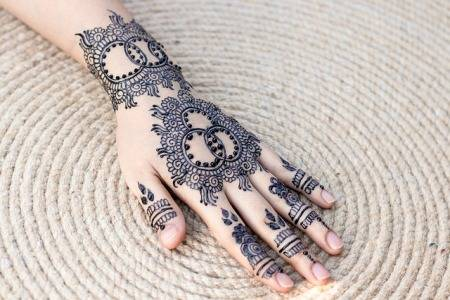 how-to-get-henna-out-of-clothes