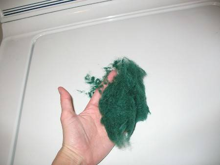 is-dryer-lint-recyclable