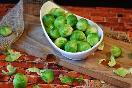 get-rid-of-the-smell-of-brussel-sprouts