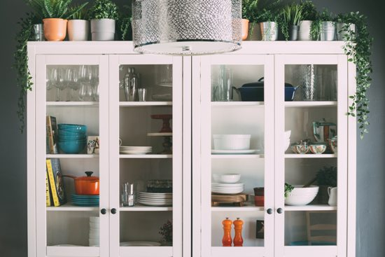 how-to-get-rid-of-mildew-smell-in-cabinets