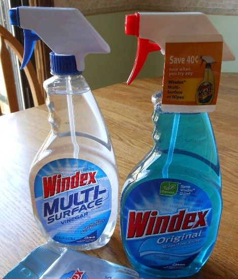 can-i-use-windex-on-my-hardwood-floors