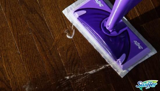can-swiffer-wetjet-be-used-on-hardwood-floors