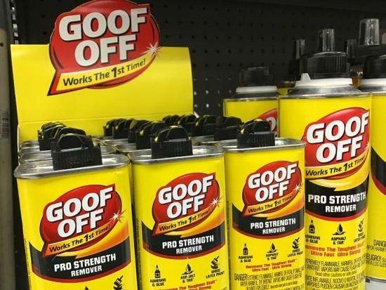 goof-off-on-hardwood-floors