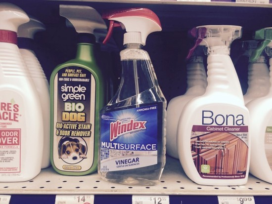 can-you-use-windex-on-stainless-steel