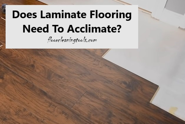 does-laminate-flooring-need-to-acclimate